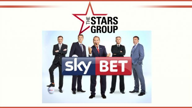 PokerStars SkyBet Acquisition Hits Roadblocks as UK Antitrust Watchdog Launches Investigation