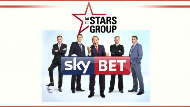 PokerStars SkyBet Acquisition Hits Roadblocks as UK Antitrust Watchdog Launches Investigation
