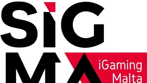 A record-breaking year for SiGMA