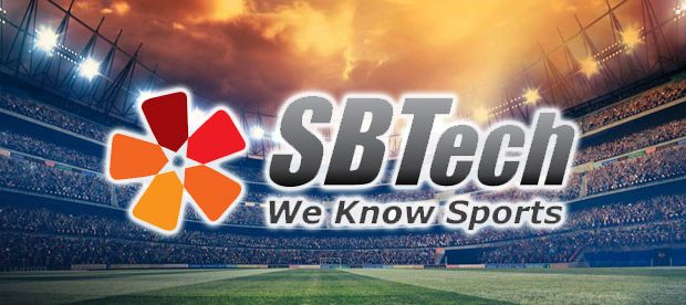 SBTech partners with LeoVegas brand BetUK.com for UK sportsbook begin