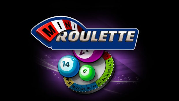Secrets of Roulette Game How to Win More