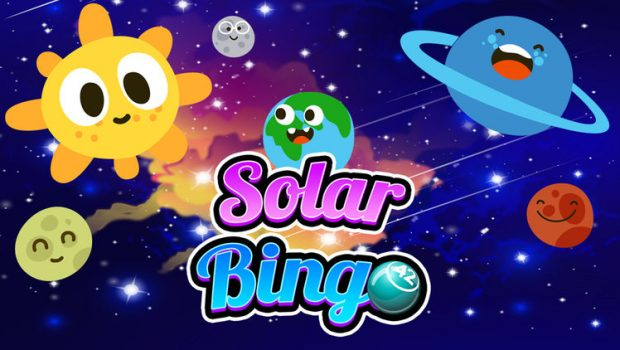 Solar Bingo indications Jeremy Kyle reveal deal