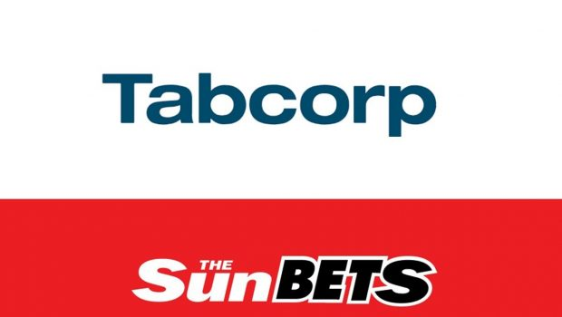 TABCORP Leaves UK dealing with solar Bets joint venture