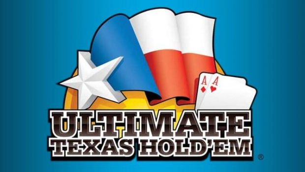 Texas Hold'em Betting Strategies