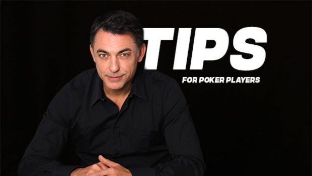 Top Tips for the Beginner Poker Player Choices