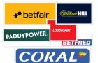 A way to look for the most suitable UK betting site