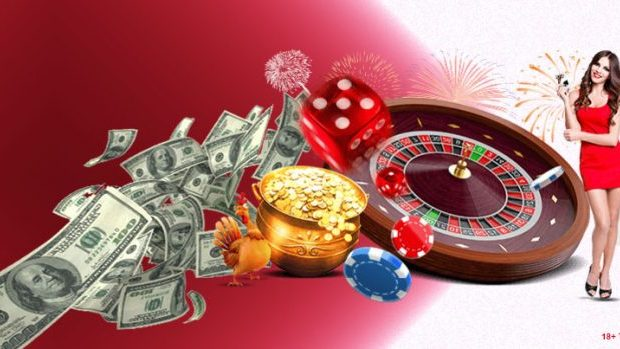 Discovering the highest quality UK online casino sites in 2018