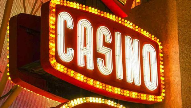 US tribal casinos still in shape in 2017 with a seventh year of growth