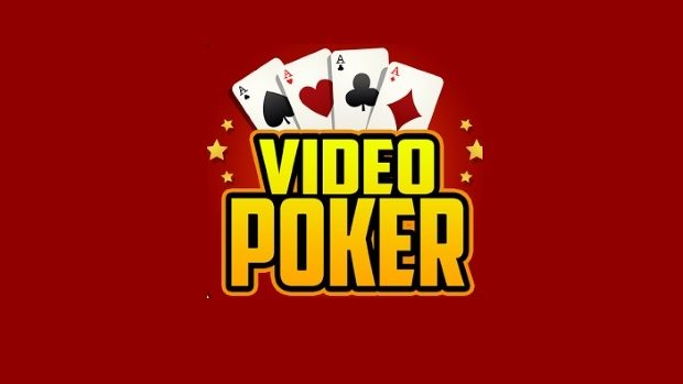 Some Video Poker strategy counsel that every online casino player should comprehend