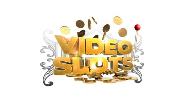 Videoslots online casino brings Out New Slots for summer season 2018