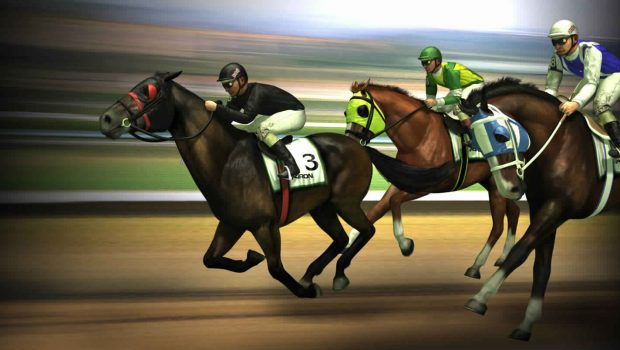 Want to Know More About Virtual Horse Racing Betting?