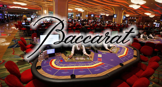 The Honest to Goodness Truth on Virtual Reality Baccarat