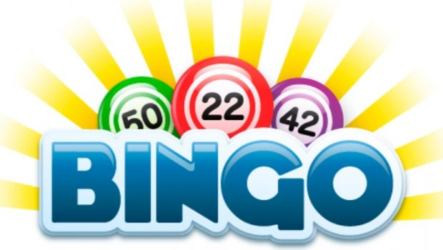 Why Online Bingo Is So Popular
