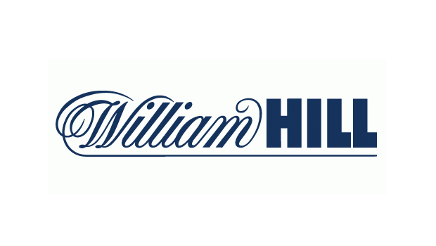 Nobody Harmed with the aid of playing'… William Hill outlines largest industry commitment to eradicating issue playing