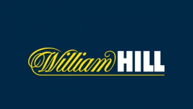 William Hill US Appoints trade Chief Sharon Otterman as Chief advertising Officer