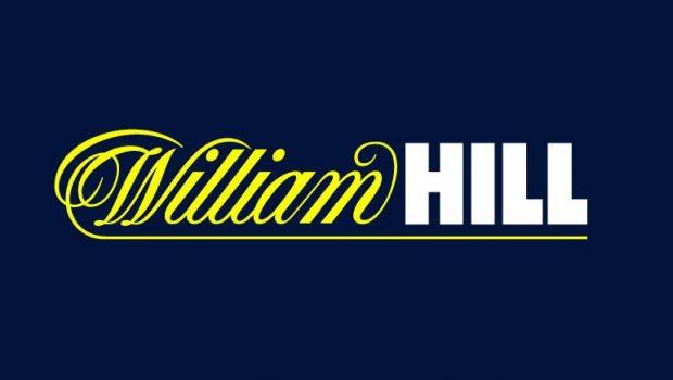 William Hill online casino