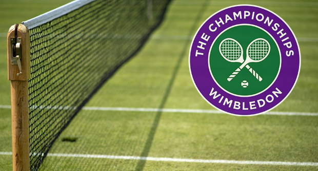 The Hidden Truth about Wimbledon 2018 Betting