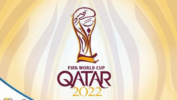 World Cup 2022 too early predictions: France combat, Ronaldo's farewell
