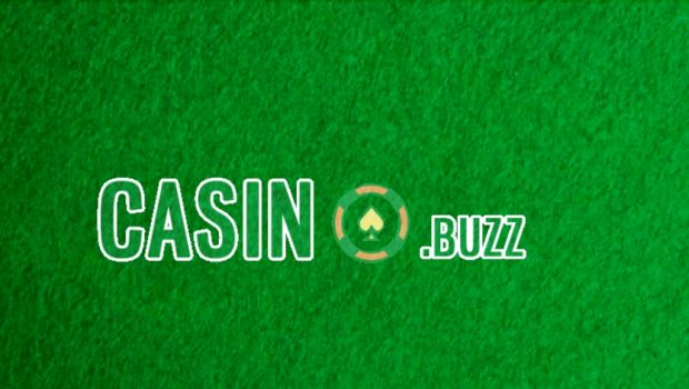 New online casino studies website Launched – online casino buzz