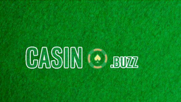 New online casino studies website Launched – online casino buzz