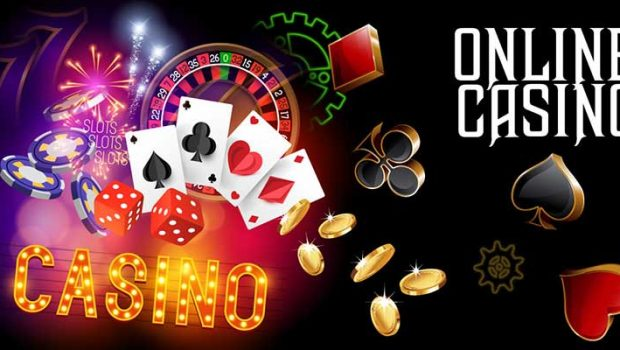Football betting Vs online casino playing