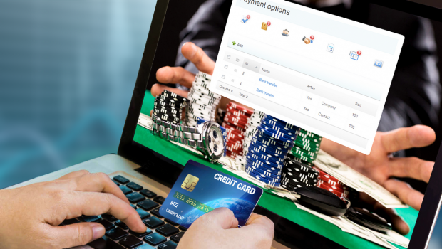 Maintaining on properly of the news as an internet online casino player