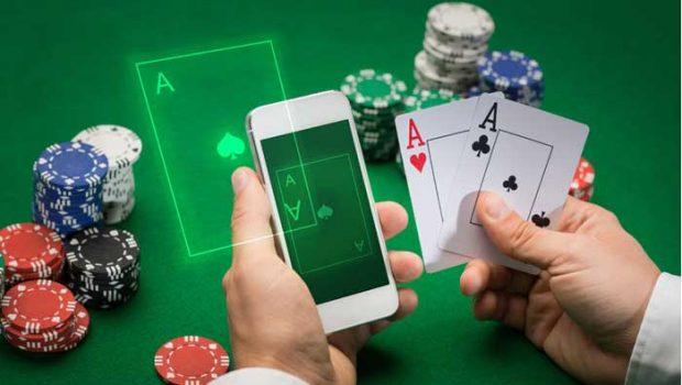 How online casinos are regulated within the UK