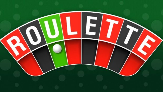 Can math help you rob at roulette?