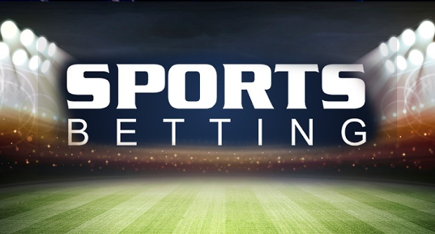 Rhode Island Leading Charge for Legalized sports betting In New England