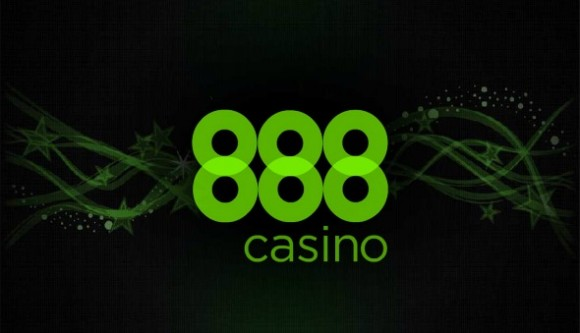 Claim 30 No Deposit Free Spins at 888 casino