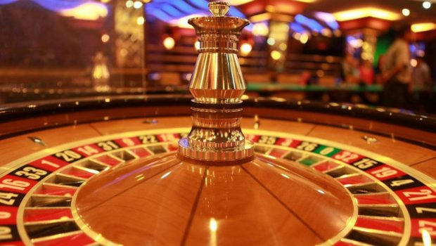 Atlantic City online casino revenue up 1.6 % in 2nd quarter