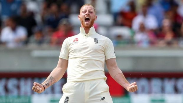 England vs India: Ben Stokes back in playing eleven for 3rd test