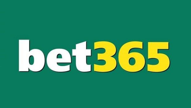 Bet365 and its La Liga sponsorship breakout
