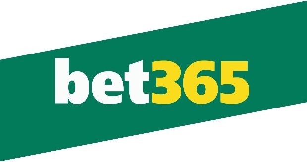 Bet365 sign sponsorship offers with 10 La Liga soccer Club