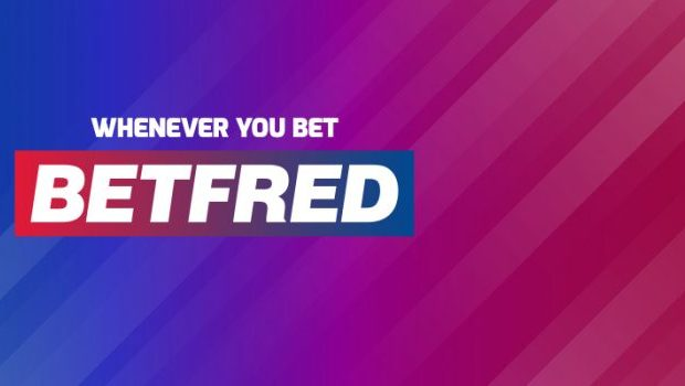 Betfred' s FOBT tax victory might have critical online blowback