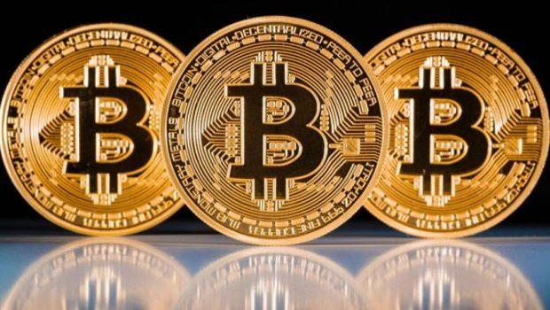 Golden Matrix: formally enters the Bitcoin Market