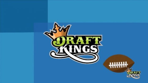 NFL DFS: most excellent Preseason Week 1 FanDuel, Draft Kings every day myth soccer picks for August 9