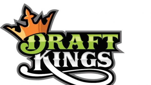 Draft Kings, Resort online and mobile sports betting is Live