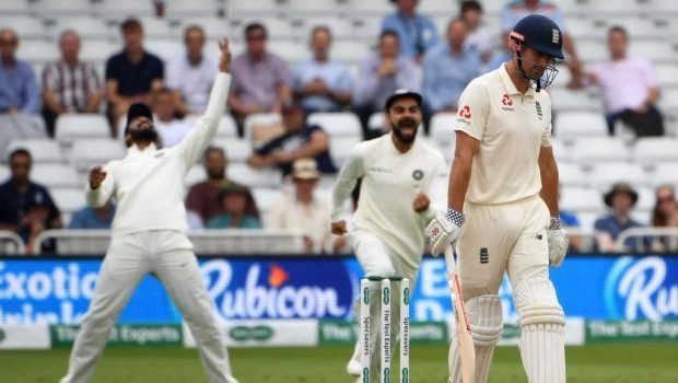 Hawk Eye – England v India 4th examine: Is the draw a worth bet?