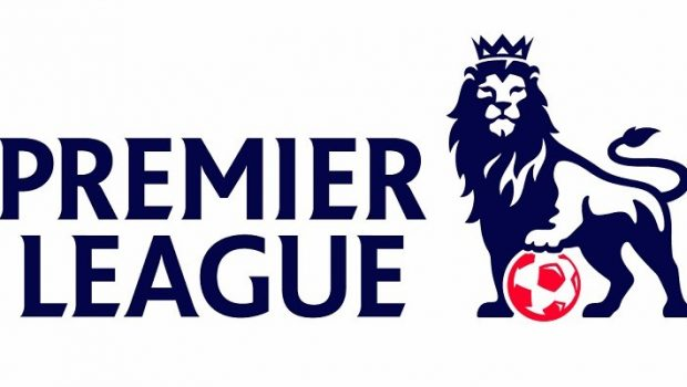 The 2018/2019 English Premier League Season, betting Odds & Free Picks