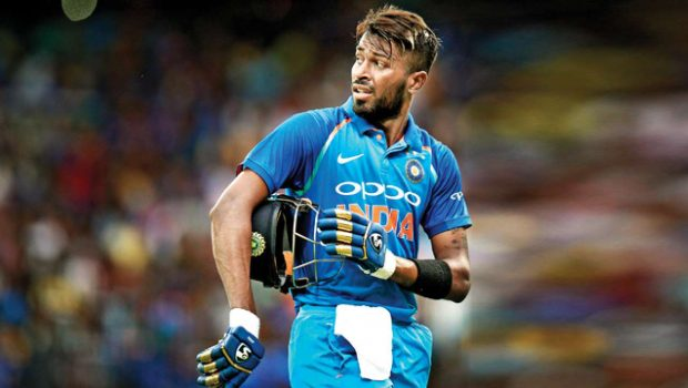 India's next Kapil Dev or first Hardik Pandya?