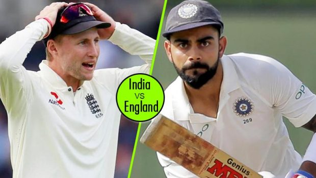 India vs England, 2nd check: When and where to monitor, live coverage on television, are living Streaming online