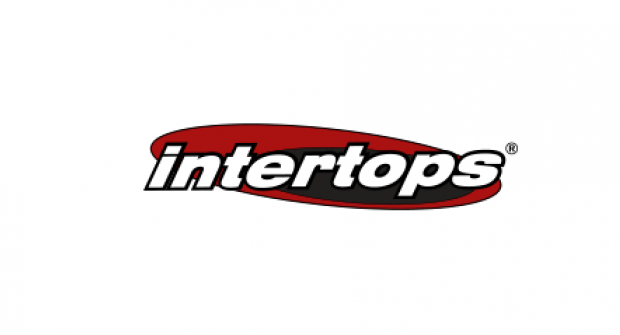 Bookie betting declares Free gift Card Promo in Partnership with Intertops