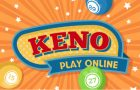 Exact 9 Keno approach information to support you choose the video game
