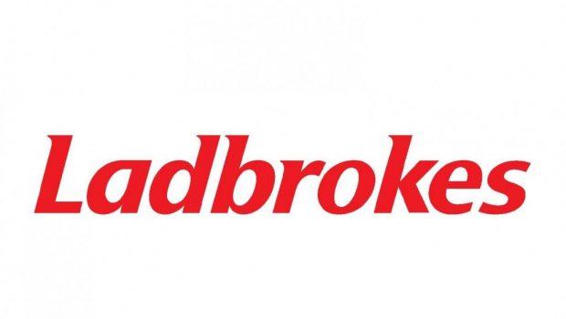 Ladbrokes races to DevOps