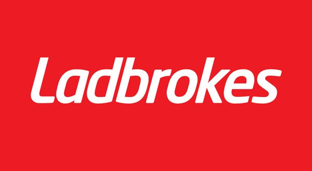 Ladbrokes races to DevOps