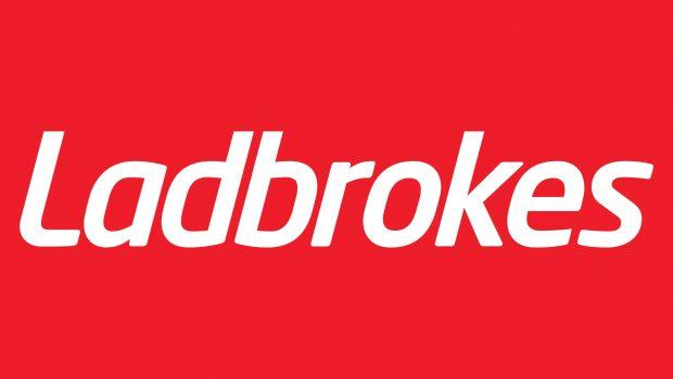 £5 Free shop bet from Ladbrokes