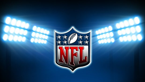 3 NFL preseason bets that are in reality price your money!