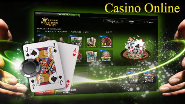 Online Casinos New Zealand