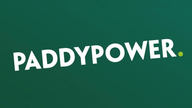 Paddy power founder calls for advert ban